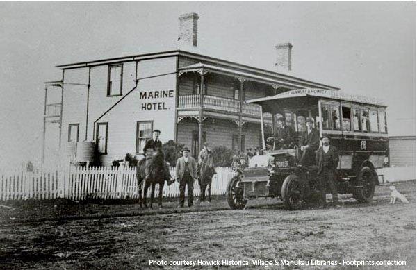marine_hotel_1906b