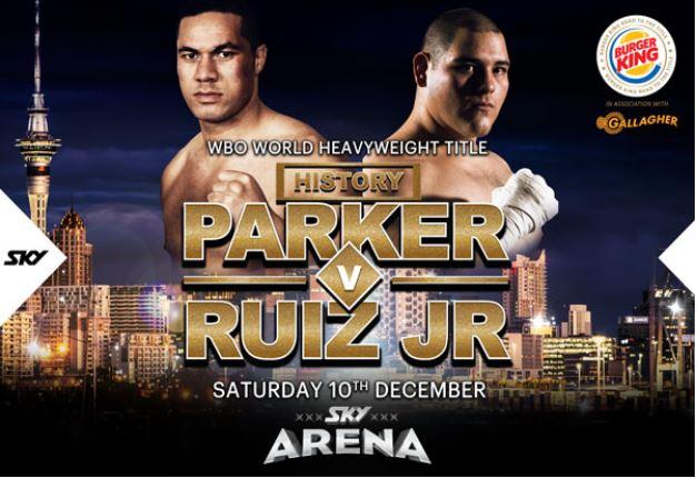 parkerfight10-12-2016