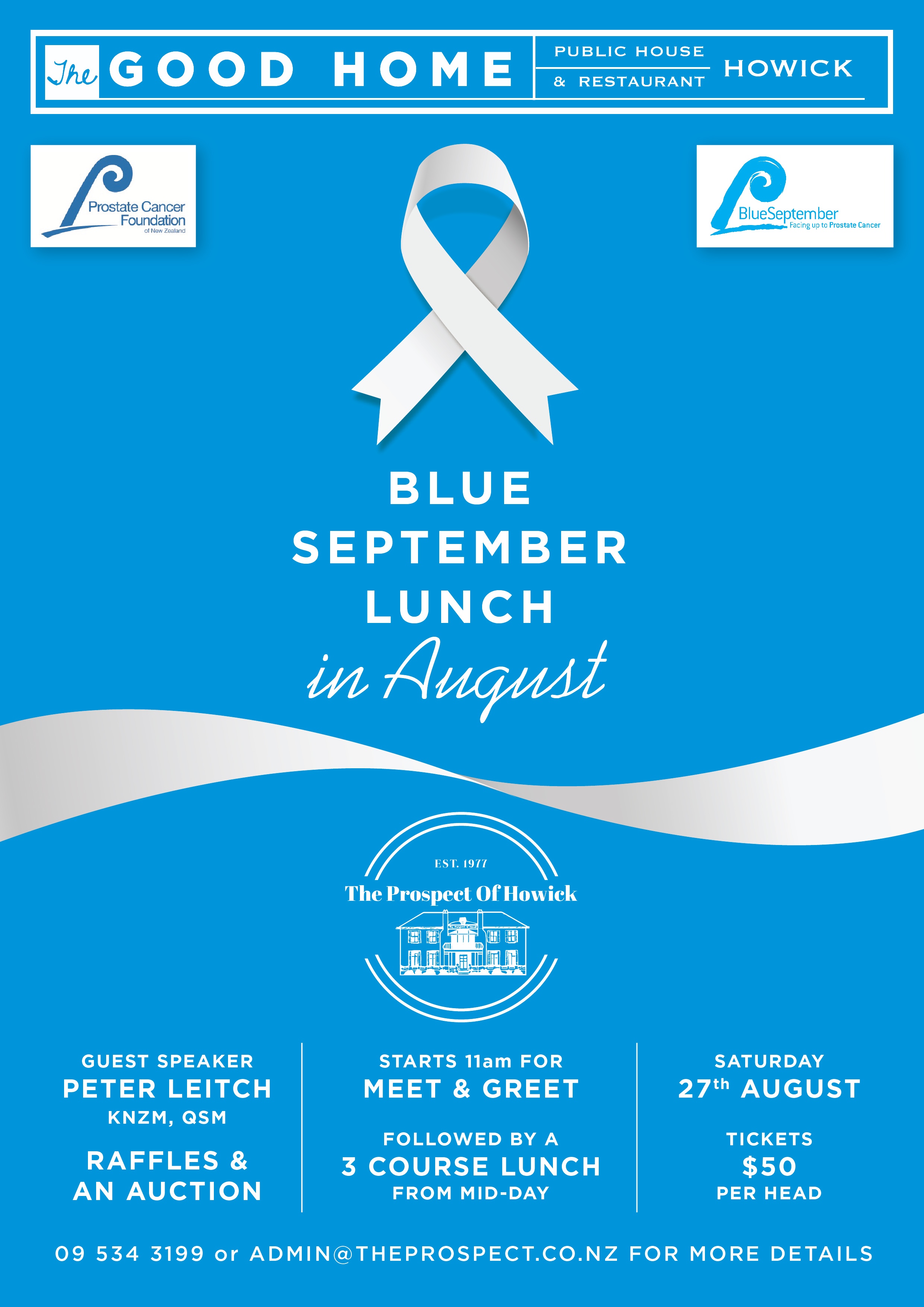 Blue-August-Lunch_Poster-A4