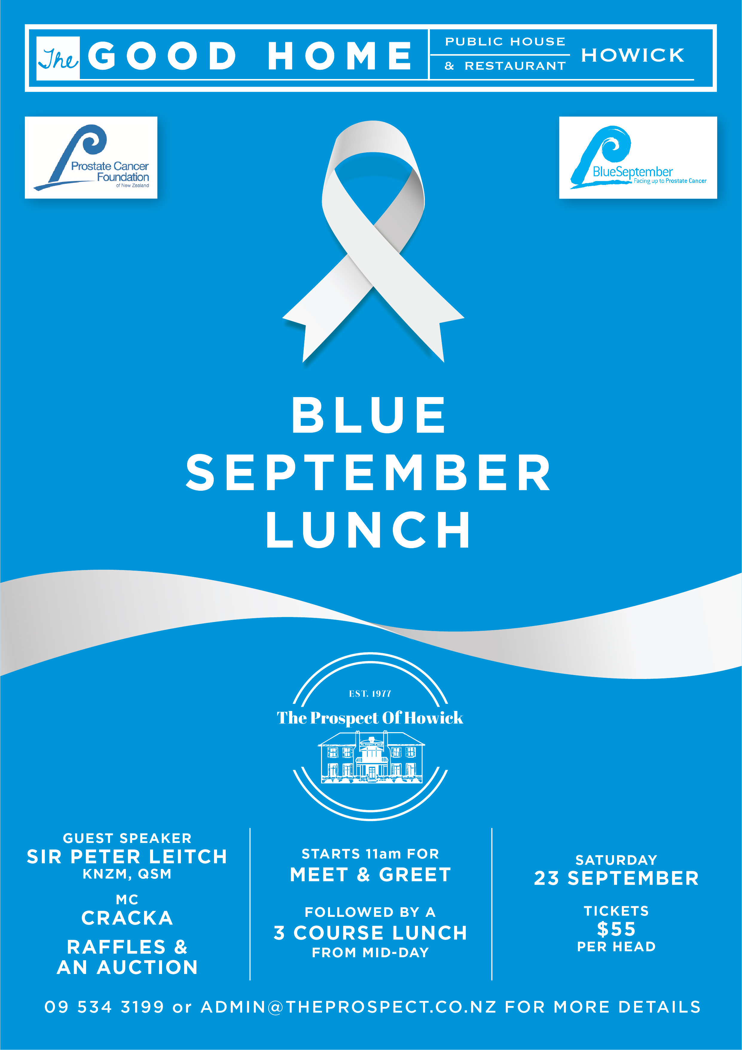Blue-September-Lunch_A4-Portrait