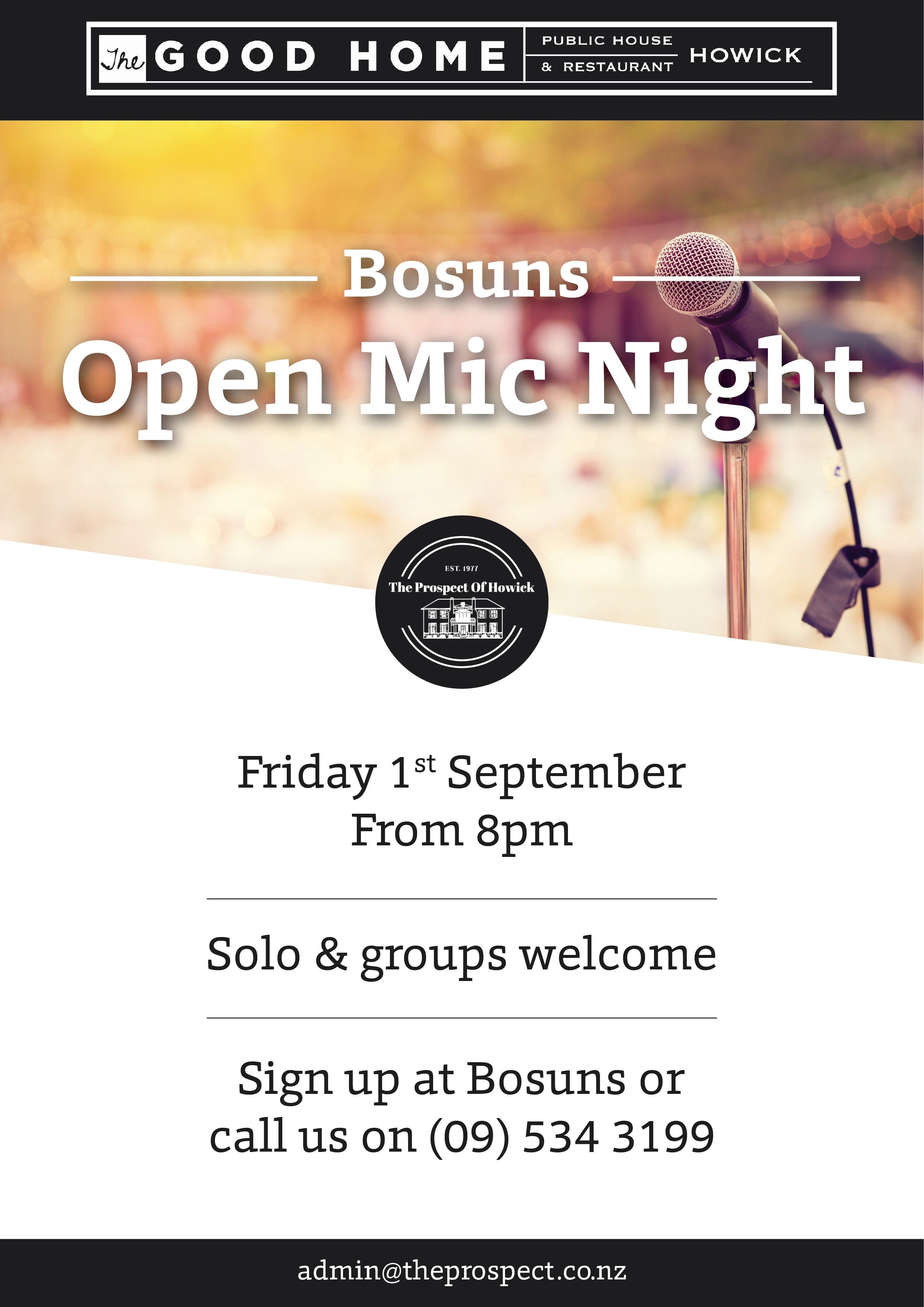 Bosuns-Open-Mic-Night_A4-Portrait_1Sept17