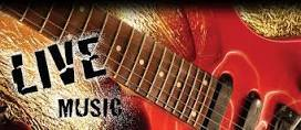 live-music-guitar